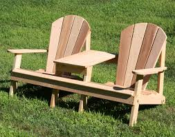 double adirondack chair plans. Full Size Of Loveseat:adirondack Loveseat Outdoor Dining Sets Adirondack Settee Plans Patio Chairs Double Chair U