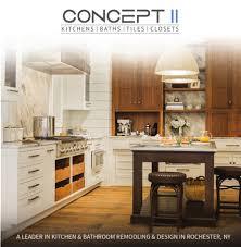 bathroom remodel rochester ny. Concept II Kitchen \u0026 Bathroom Remodeling Newsletter Remodel Rochester Ny