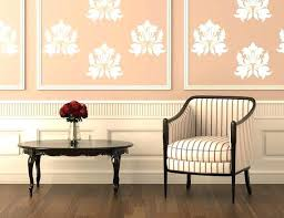 best baroque wall decals images on baroque wall damask vinyl decal wall art victorian kitchen wall on victorian era wall art with best baroque wall decals images on baroque wall damask vinyl decal
