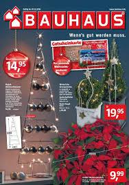 Weihnachtsbaum Im Topf Norma Weihnachten In Europa