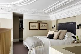 Amazing Bedroom Designs Interesting Design Inspiration