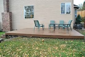 average cost to build a deck cost build deck d advice average new quintessence for a average cost to build a deck