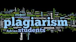 cheap essay services com top best essay editing site for check my essay