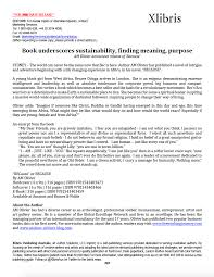 Sample Press Release For Book The Working Journey New Book Publishers Press Release