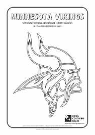 nfl coloring book refrence nfl color pages free coloring library of nfl coloring book nice detroit