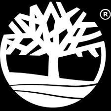 Timberland tree Logos