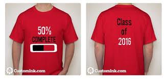 High School Sophomore Class Shirt Ideas Google Search