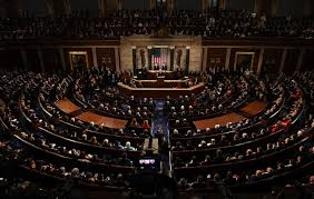 Image result for state of the union stage