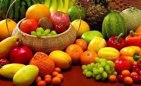 Resultado de imagem para alimentação saudavel