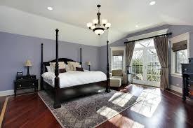 Master Bedroom Wood Floors Dark Hardwood Flooring Master Bedroom
