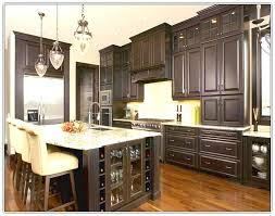 kitchen cabinets glass doors top kitchen cabinets splendid design ideas wonderful with glass doors on best