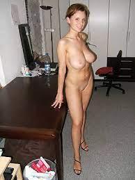 Single Mature Sex Pics Women Porn Photos