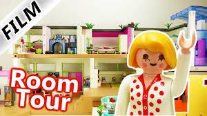 Stunning Playmobil Luxusvilla Schlafzimmer Ideas