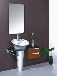 small bathroom sink vanities. Small Bathroom Sink Vanity Lovely Creative Of Vanities And Sinks Pertaining To Home N