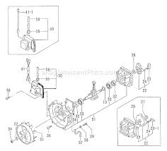 atwood water heater g6a 8e wiring diagram images atwood water heater wiring diagram g6a 8e bestdiagrams com