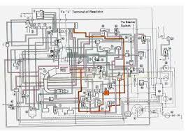 84 chevy starter wiring diagram images chevy 454 starter wiring alternator wiring diagram on 84 chevy