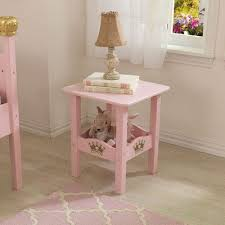 princess bedroom furniture. Princess Twin Side Table Bedroom Furniture N