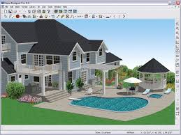 better homes and gardens house plans. Better Homes And Gardens Floor Plans New House 1970s A