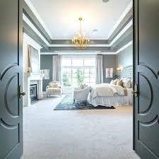 grey master bedroom designs. Grey Master Bedroom Design Ideas Gray Furniture . Designs O
