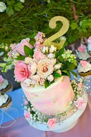 Small Picture 171 best Party Theme Fairy Garden Birthday images on Pinterest