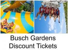 cheap busch garden tickets. busch gardens williamsburg discount couponsml (awesome cheap garden tickets #2) e