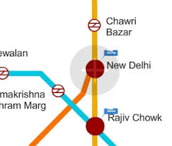 Dmrc Fare Chart Welcome To Delhi Metro Rail Corporation Dmrc Official Website