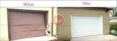 garage door repair naperville il garage door repair garage door garage