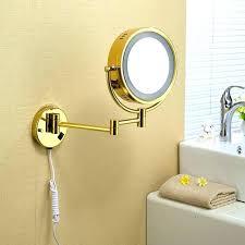 john lewis bathroom mirror bathroom mirror lights john bath mirrors 9 inch br magnifying wall round