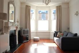 bay window furniture living. arranging furniture in living room with bay window nakicphotography h