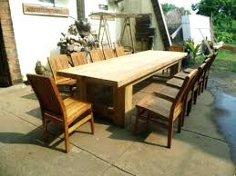 outdoor wood dining furniture. Outdoor Deck Furniture Sets Small Decorating Den Nashville . Wood Dining