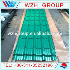 corrugated metal roofing cost metal roofing cost and corrugated metal roofing sheets as metal roof