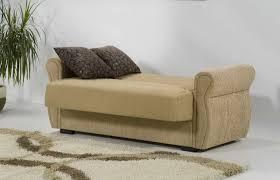 ... Modern Concept Small Sleeper Sofa Nd Small Sleeper Sofas Small Sleeper  Sofa Makes You Sleep Soundly ...