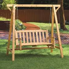 Small Picture diy wooden swing set plans free BuildingRefinishing DIY