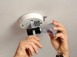 how to install track lighting. removing the light bulbs from a fixture how to install track lighting r