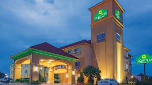 hotel la quinta inn suites tulsa airport expo square tulsa ok 3 united states from us 96 booked