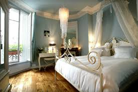 Parisian Bedroom The Best Hotel Rooms In Paris Best Hotels In Paris Time Out Paris