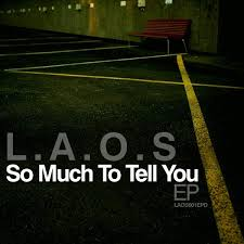 l a o s so much to tell you ep file mp at discogs