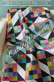 best throw quilt patterns images on pinterest  quilting