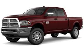 dodge truck seat covers oem 2018 ram 2500 features and specs car and driver of dodge