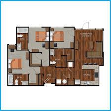 Superior Bedroom Unique 3 Bedroom Apartments College Station And Three 3 Bedroom  Apartments College Station