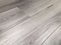 Fascinating Grey Laminate Flooring Cheap 35 About Remodel House Decorating  Ideas With Grey Laminate Flooring Cheap