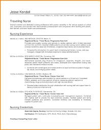Nursing Resume Examples 2017 Rn Resume Examples Art Resume Examples 63