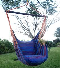 Hanging Your Hammock Indoors Chair Bedroom Bed With Mosquito Net. Hanging  Baby Hammock Bed Indoor Your Indoors. Hanging Chaise Lounger Hammock  Hammocks ...
