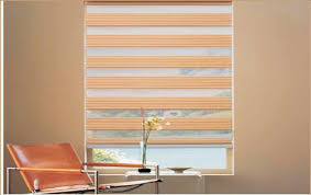 Office Curtains Office Curtains Ideas Window For Decor Mode Voor