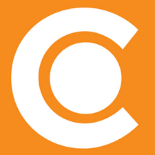 Canto.com