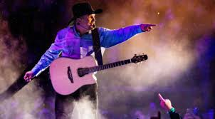 Garth Brooks Atlanta Seating Chart Garth Brooks Tickets Garth Brooks Concert Tickets And Tour
