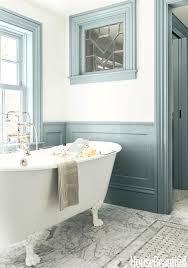 bathroom color paint70 Best Bathroom Colors Paint Color Schemes For Bathrooms Fair