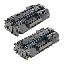 Driver dr is a professional windows drivers download site, it supplies all devices and other manufacturers. 2 Pack Compatible Cf280x 80x Bk Toner For Hp Laserjet Pro 400 Mfp M425dn M425dw Printers Scanners Supplies Computers Tablets Networking