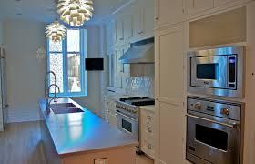 kitchen lighting ideas interior design. Kitchen Lighting Pendant Lights Ideas Interior Design