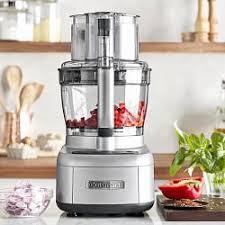 kitchenaid 3 5 cup mini food processor. saved kitchenaid 3 5 cup mini food processor